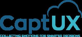 logo captux